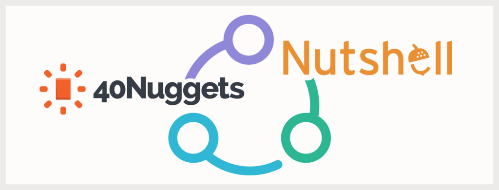 new-nugget-of-joy