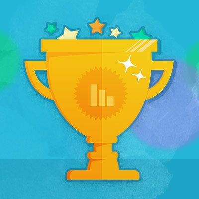 nutshell user friendly crm affordable crms capterra rankings awards